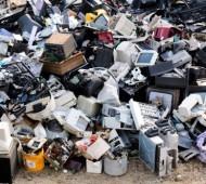 폐기물,폐기물처리,철거,철거업체,공장,주택,산…
