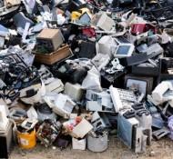 폐기물,폐기물처리,철거,철거업체,공장,주택,산업,인테리어,사무실